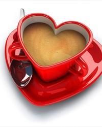 Книга по цене чашки кофе